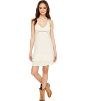 Scully - Cantina Feline Organic Cotton Dress