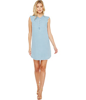 Splendid - Henley Dress