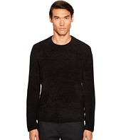ATM Anthony Thomas Melillo - Chenille Crew Neck Sweater