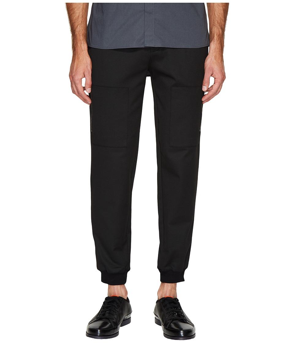 ATM Anthony Thomas Melillo - Patch Pocket Pants