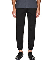 ATM Anthony Thomas Melillo - Patch Pocket Pants