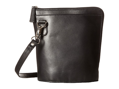 Scully My Favorite Travel Bag - Black