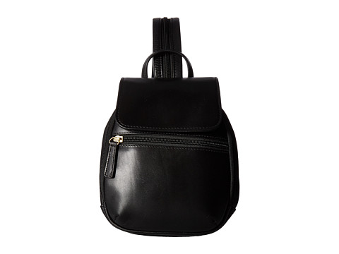 Scully Emma Backpack