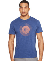 Ben Sherman - Hero Pixelated Target Tee