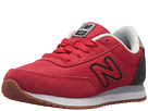 New Balance Kids KL501v1 (Little Kid/Big Kid)