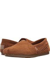 BOBS from SKECHERS - Luxe Bobs - Boho Crown