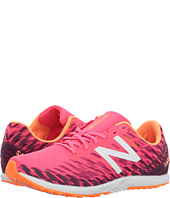 New Balance - XC700 v5 Spikeless