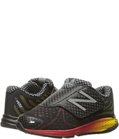 New Balance Kids - Vazee Rush v2 Disney Pixar (Infant/Toddler)