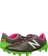 New Balance Kids - SFDFv3 (Little Kid/Big Kid)