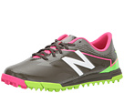 New Balance Kids SFDTv3 Soccer (Little Kid/Big Kid)
