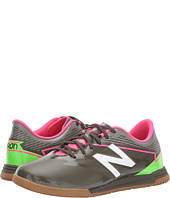 New Balance Kids - SFDIv3 (Little Kid/Big Kid)