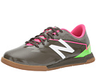 New Balance Kids SFDIv3 Soccer (Little Kid/Big Kid)