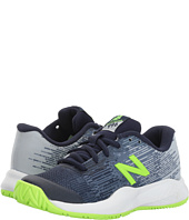 New Balance Kids - KC996v3 (Little Kid/Big Kid)