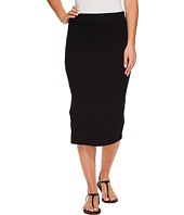 Roxy - Away From The City Midi Bodycon Skirt