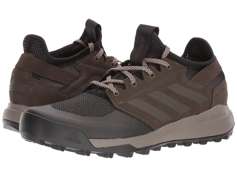 adidas Outdoor - Terrex Mountainpitch