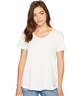 Roxy - Just Simple Solid Tee
