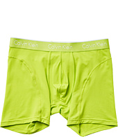 Calvin Klein Underwear - Air Flex Micro Boxer Brief