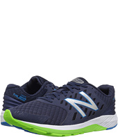 New Balance - FuelCore Urge v2