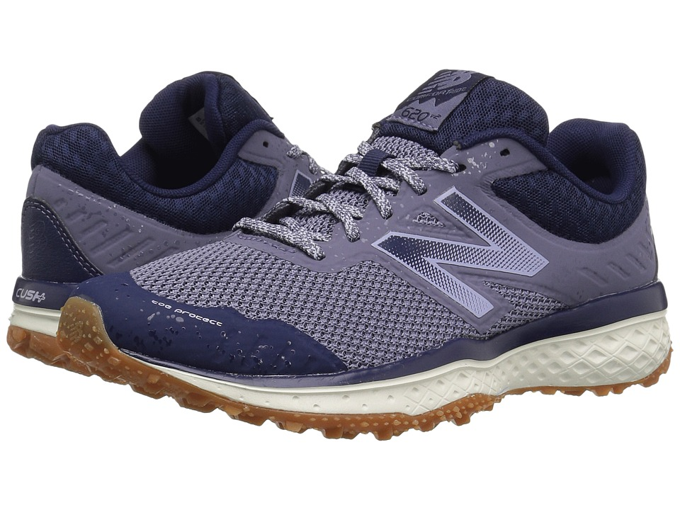 New Balance T620v2 (Deep Cosmic Sky/Dark Denim/Cosmic Sky/Agave) Women's Running Shoes