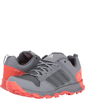 adidas Outdoor - Kanadia 7 Trail GTX