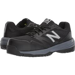 New Balance 589v1   Zappos.com