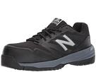 New Balance 589v1