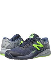 New Balance - 996v3