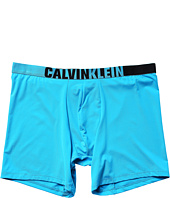 Calvin Klein Underwear - ID Graphic Micro Boxer Brief