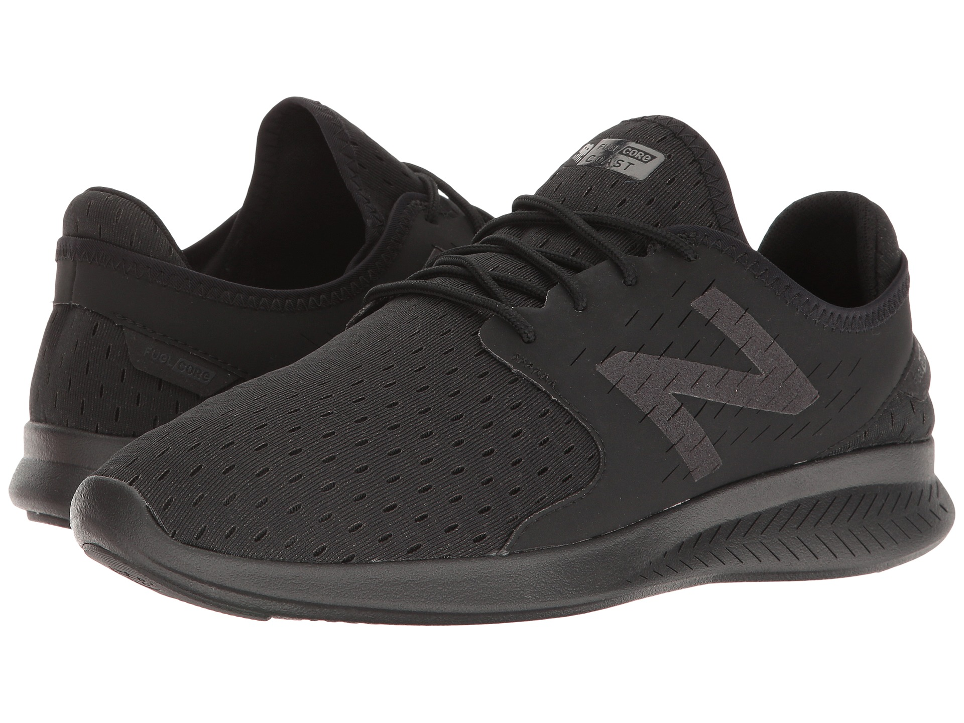 New Balance Shoes Zappos Women