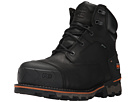 Timberland PRO Boondock 6 Composite Safety Toe Waterproof