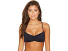 Roxy - Strappy Love Athletic Tri Bikini Top