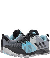 adidas Outdoor - Kanadia 8.1 Trail