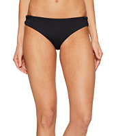 Roxy - Strappy Love Lace-Up 70's Bikini Bottom