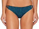 Roxy - Jungle ROXY® 70's Bikini Bottom