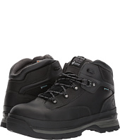 Timberland PRO - Euro Hiker Alloy Safety Toe Waterproof