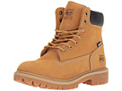 Timberland PRO Direct Attach 6 Steel Safety Toe Waterproof Insulated