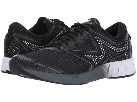 Shoes, Men | Shipped Free at Zappos
