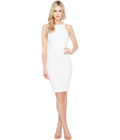 Calvin Klein - Textured Sheath Dress CD7E256W