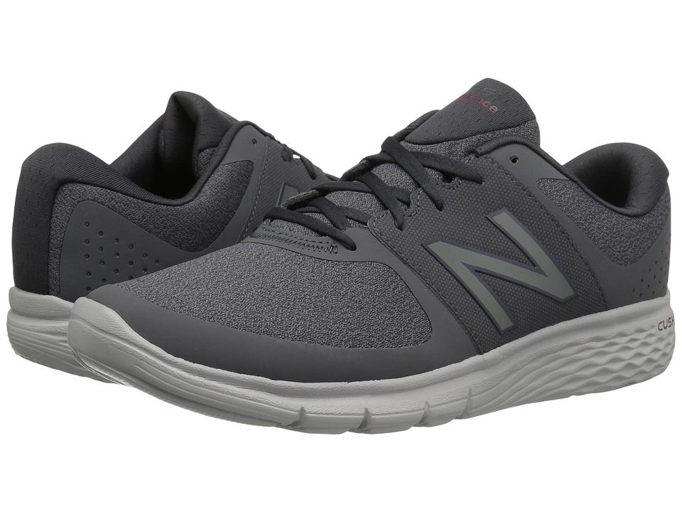 New Balance MA365v1 (Grey/Grey) Men