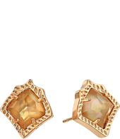 Kendra Scott - Kirstie Stud Earrings