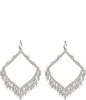 Kendra Scott - Lacy Earrings