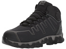 Timberland PRO Powertrain Sport Mid Alloy Safety Toe EH