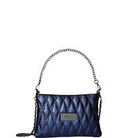Valentino Bags by Mario Valentino - Vanilled