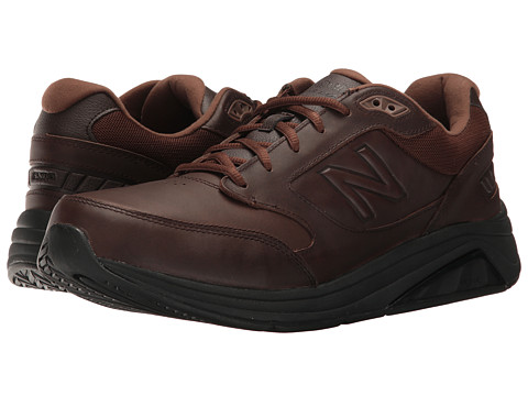 New Balance MW928v3 - Brown/Brown