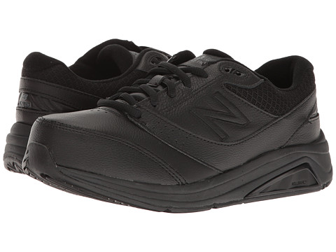 replacement for new balance 811