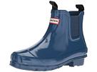 Hunter Kids Chelsea Gloss Rain Boots (Little Kid/Big Kid)