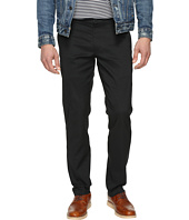 Perry Ellis - Slim Fit Stretch Twill Chino Pants