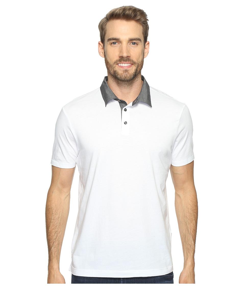 Shirt Dresses | Long Shirt Dresses & Denim Shirt Dresses ...