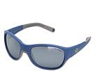 Julbo Eyewear Luky Sunglasses (4-6 Year Old Boys)