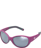 Julbo Eyewear - Lily Sunglasses (Toddler/Little Kids)